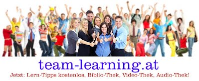 http://www.team-learning.at/rein-hören/rhetorik-club/
